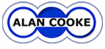 Alan Cooke Logo