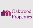 Oakwood Properties