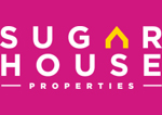 Sugarhouse Properties Logo